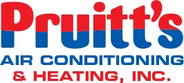 Pruitt Air Conditioning and Heating